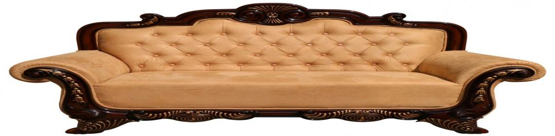 Nippon Furniture