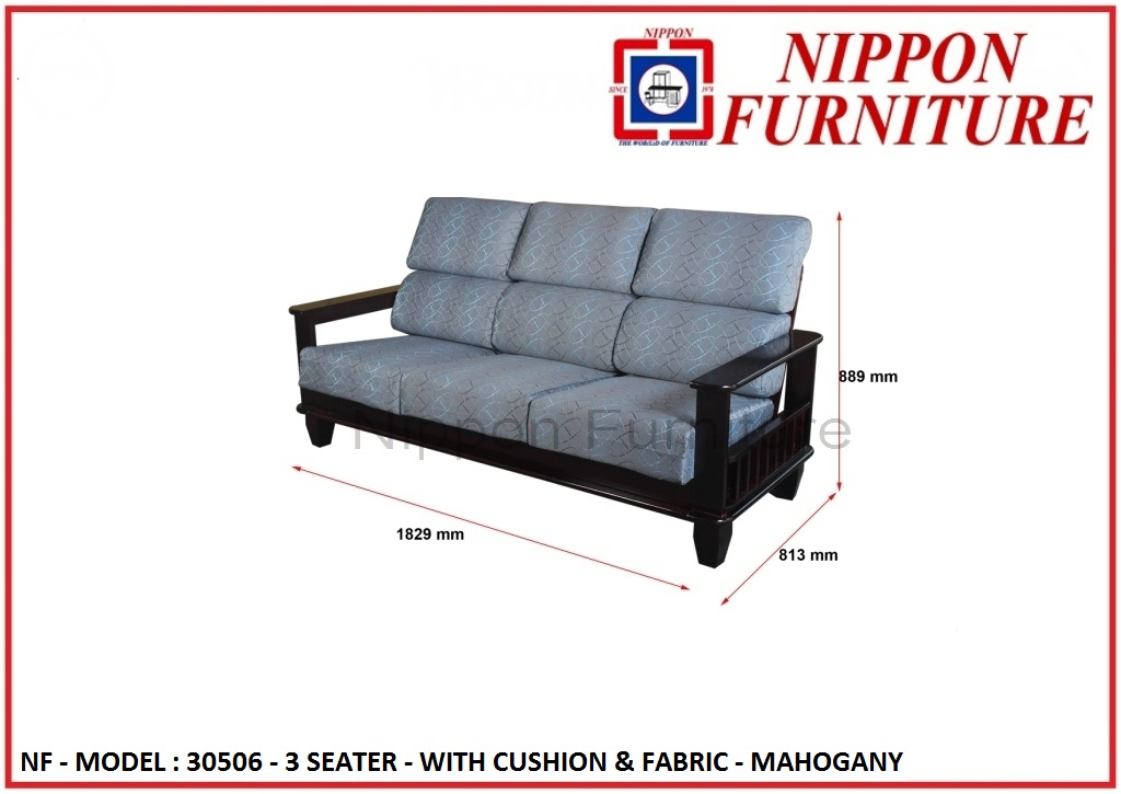 Outstanding Nippon Furniture Ibusinesslaw Wood Chair Design Ideas Ibusinesslaworg