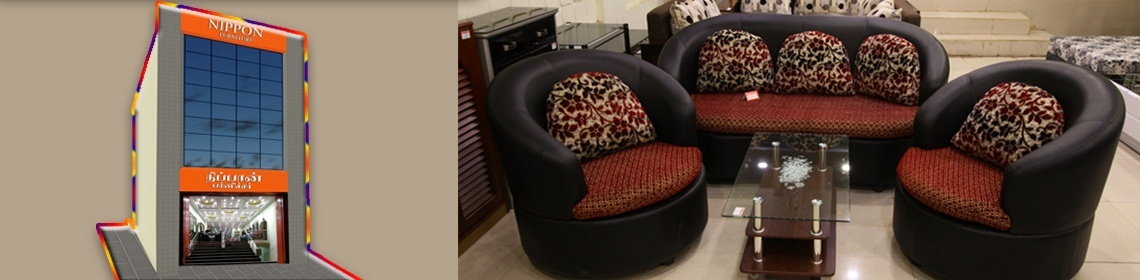 Fine Nippon Furniture Ibusinesslaw Wood Chair Design Ideas Ibusinesslaworg